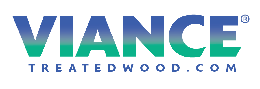 Viance Logo