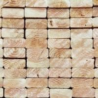 Stack-of-lumber-ends-horizontal