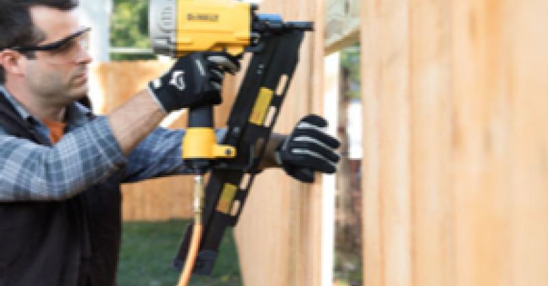Jones Lumber Co FL - Find a contractor