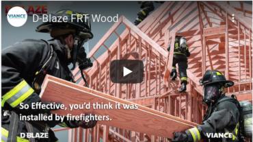 Timber Floor Joists First Floor
