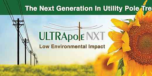 Ultra Pole-billboard-for-ICUEE-1170xp