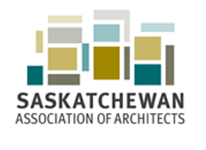 Sasaketchewan Assoc of Architects